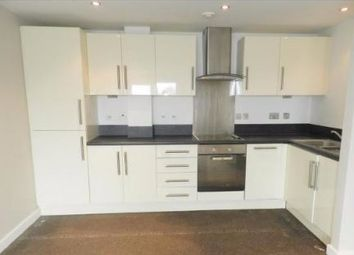 Thumbnail 2 bed flat for sale in Lawson Street, Preston