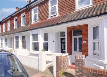 Dursley Road, Eastbourne BN22, south east england property