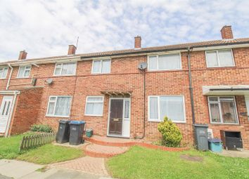 Thumbnail 3 bed terraced house to rent in Northbrooks, Harlow