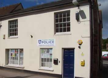 Thumbnail Office to let in High St, Lambourn