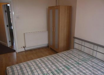 Thumbnail 4 bedroom terraced house to rent in Delph Lane, Leeds