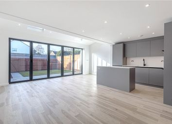 4 bed terraced house for sale in Hazelmere Road, Northolt, Middlesex UB5