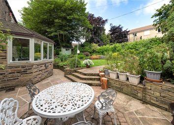 Browse Cottage, Ladderbanks Lane, Baildon, West Yorkshire BD17