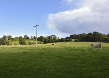 Thumbnail Land for sale in North Nibley, Dursley