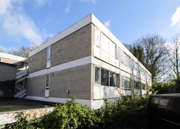 2 bed flat for sale in Cameron Close, Warley, Brentwood CM14