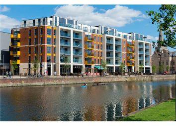Thumbnail Restaurant/cafe to let in Riverside North Bedford, Horne Street, Bedford, Bedfordshire, UK