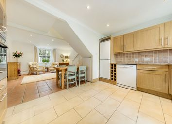 Thumbnail 4 bedroom end terrace house to rent in Sidney Road, London, London