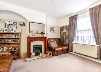 3 bed property for sale in Old Bromley Road, Bromley BR1