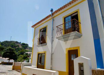 Thumbnail Villa for sale in Aljezur, Portugal