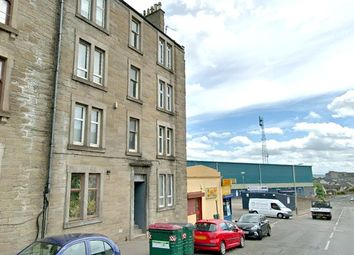 1 bed flat to rent in Provost Road, Coldside, Dundee DD3