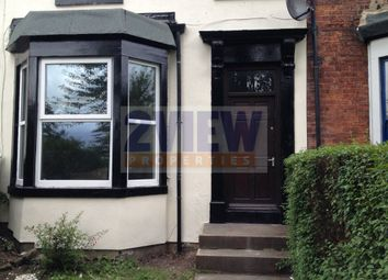 Thumbnail 6 bed property to rent in Victoria Road, Leeds, West Yorkshire