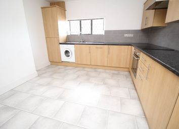 Thumbnail 2 bed flat to rent in Middleton Road, Bognor Regis