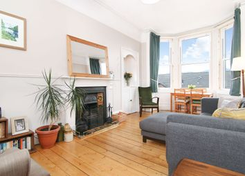 Thumbnail 2 bed flat for sale in 15/9 Albion Road, Easter Road