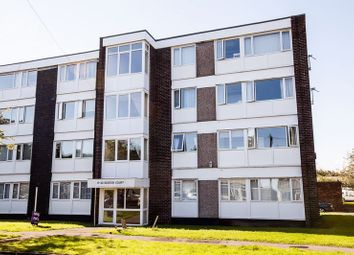 Thumbnail 1 bedroom flat for sale in Boston Court, Forest Hall, Newcastle Upon Tyne