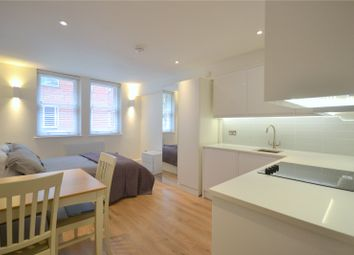 Thumbnail Room to rent in Vincent Square, Westminster, London