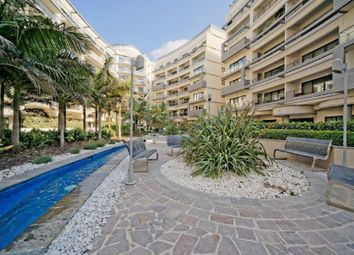 Thumbnail 2 bed apartment for sale in Pender Gardens, Malta