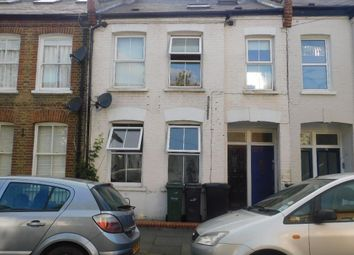 Thumbnail 2 bedroom flat to rent in Goldsboro Road, Vauxhall, London