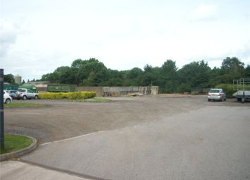 Thumbnail Commercial property to let in Lovington, Nr Castle Cary, Somerset