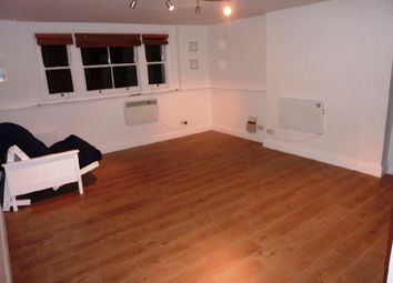 Thumbnail Studio to rent in Lauderdale Parade, Lauderdale Road, London