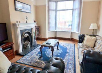 3 bed terraced house for sale in Cheltenham Street, Barrow-In-Furness, Cumbria LA14