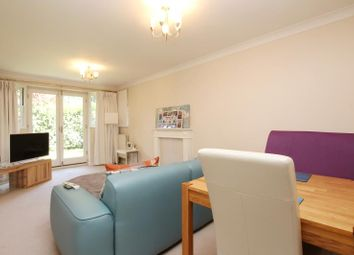 Thumbnail 2 bedroom flat to rent in Regency House, 30 Princes Gate, Peterborough