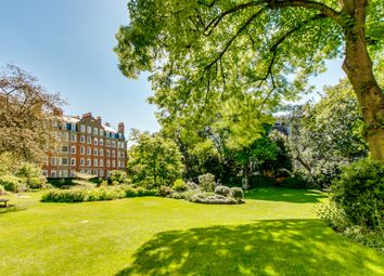 Thumbnail 3 bed flat for sale in Coleherne Court, The Little Boltons, London