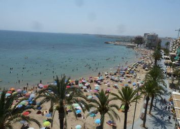 Thumbnail 3 bed property for sale in Torrevieja, Alicante, Spain