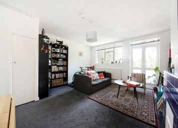 2 bed maisonette for sale in Jasmin House, Wickham Road, London SE4