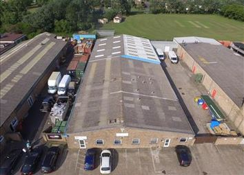 Thumbnail Warehouse to let in 15, Avis Way, Newhaven
