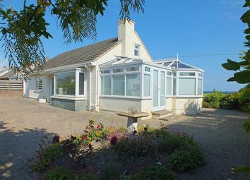 Thumbnail 3 bed bungalow for sale in Glion Veg, Beach Road, Port St Mary
