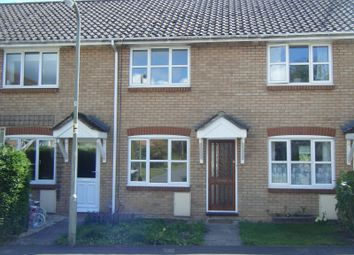 Thumbnail 2 bedroom property to rent in Walnut Court, Faringdon