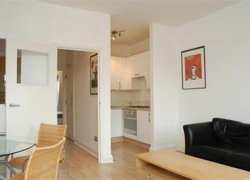 Thumbnail 1 bed flat to rent in Lancaster Road, Ladbroke Grove