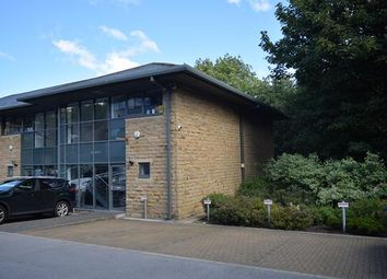 Thumbnail Office for sale in Unit 18, Ripponden Business Park, Oldham Road, Ripponden, Halifax