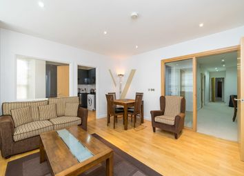 Thumbnail 3 bedroom flat to rent in Colony Mansions, Earls Court, London