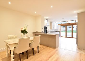 3 bed semi-detached house for sale in Rectory Lane, Ashtead KT21