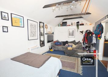 Thumbnail Terraced house to rent in Lumsden Avenue, Southampton