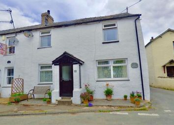 Thumbnail 3 bed property for sale in Rose Cottages, Soutergate, Kirkby-In-Furness