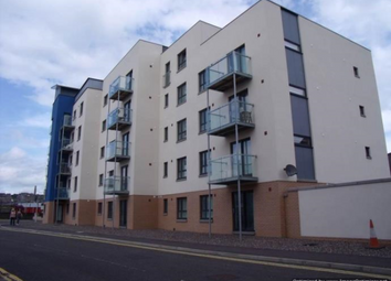 Thumbnail 2 bed flat to rent in Bellfield Street (2/5), Dundee 5Ha