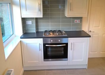 Thumbnail 2 bed bungalow to rent in Burrow, Newton Poppleford, Sidmouth