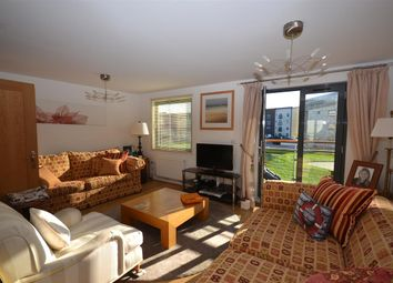 Thumbnail 4 bed terraced house for sale in St Stephens Court, Maritime Quarter, Swansea
