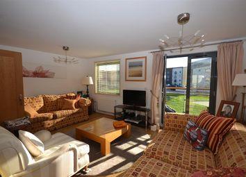 Thumbnail 4 bedroom terraced house for sale in St Stephens Court, Maritime Quarter, Swansea