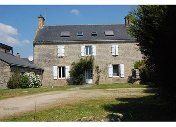 Thumbnail 4 bed property for sale in 56520, Guidel, Fr