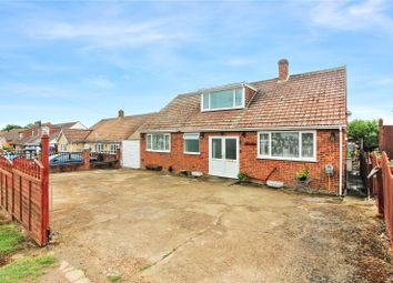 Thumbnail 4 bed property for sale in Cliff Drive, Warden, Sheerness