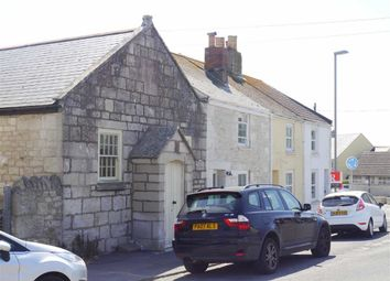Thumbnail Cottage to rent in Southwell, Portland, Dorset