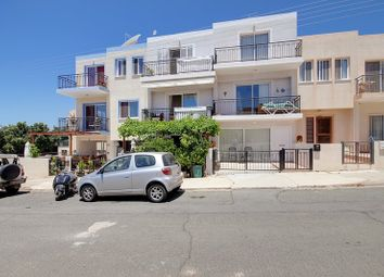 Thumbnail 2 bed town house for sale in Bouboulinas Street, Pafos, Emba