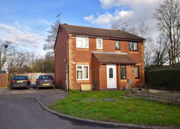 2 bed property to rent in Langford Village, Bicester OX26