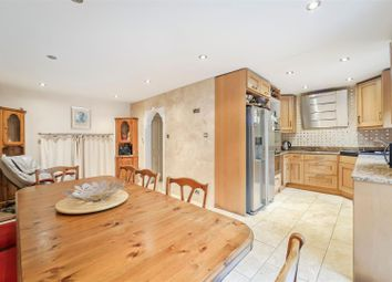 5 bed town house for sale in Portland Square, Wapping, London E1W