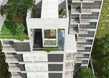 Thumbnail Studio for sale in Luxury Spacious Apartments, Dhanmondi, Dhaka