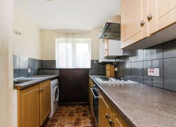 Thumbnail 2 bed flat for sale in Brewery Close, North Wembley