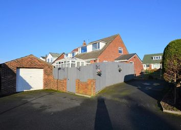 Thumbnail Property for sale in Larkfield, Eccleston